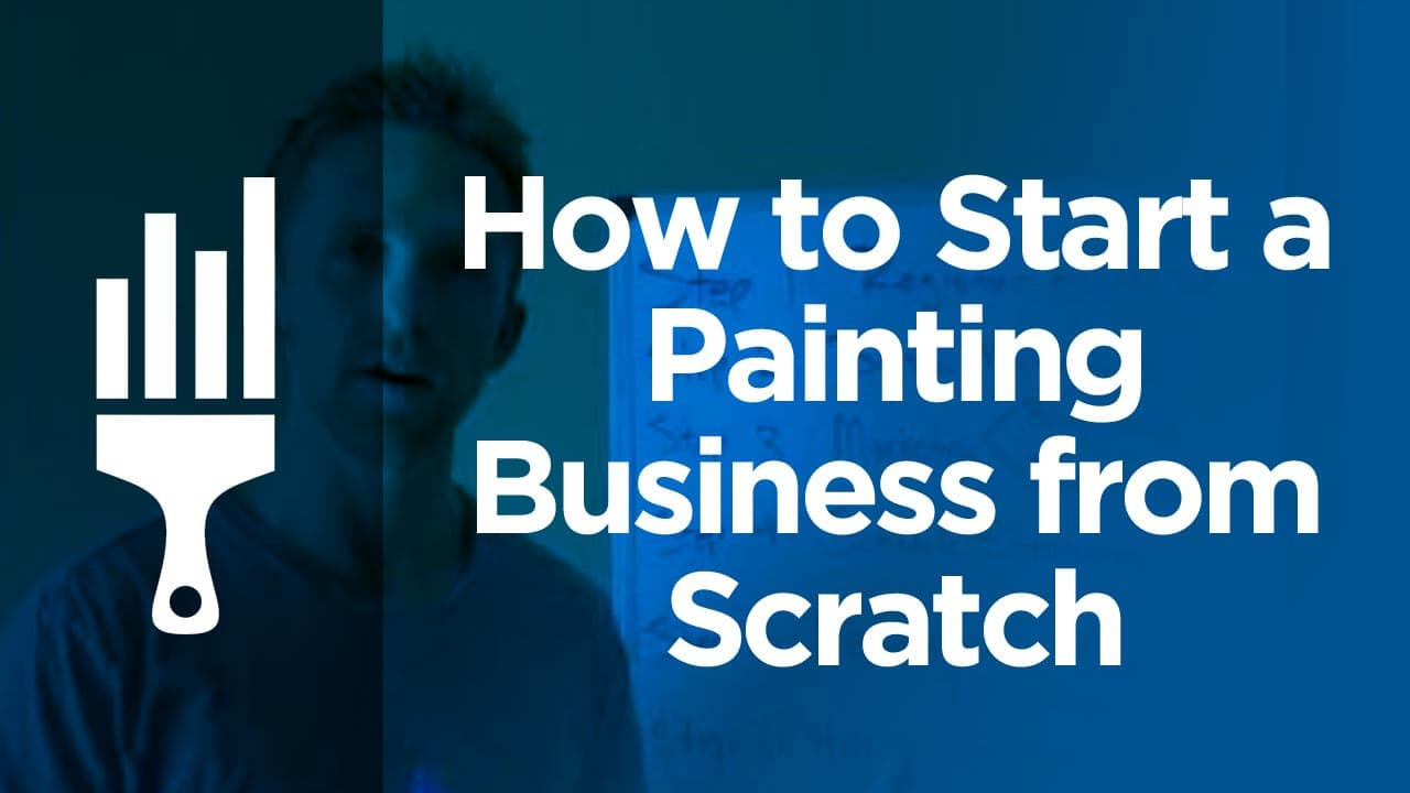 how-to-start-a-painting-business-from-scratch.jpg