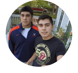 profile-vidal-martinez