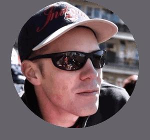 profile-mike-ott