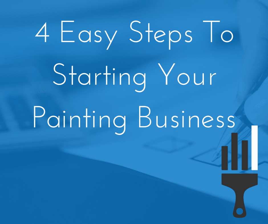 How To Bid Or Estimate Paint Jobs Painting Business Pro