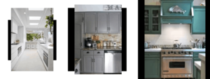 How much does it cost to paint kitchen cabinets 2019 | Painting Business Pro