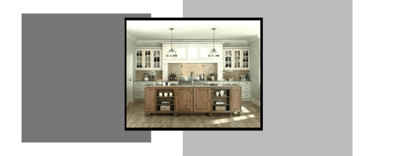How much to paint kitchen cabinets 2019 | PBP