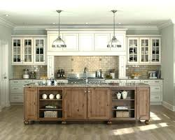 How much to paint kitchen cabinets |PBP