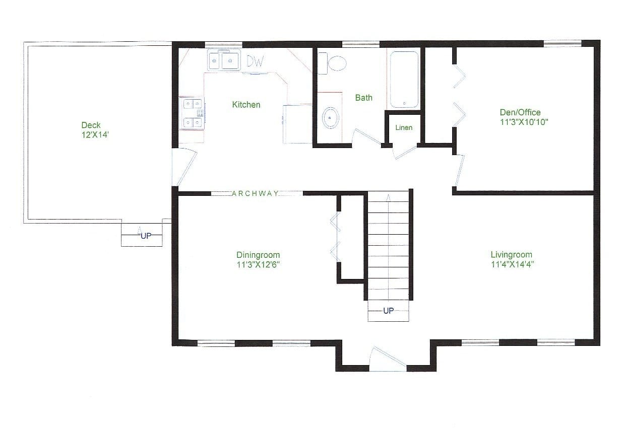 simple-floor-plan-of-a-house-building-5c7405767aa4f