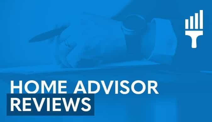 HomeAdvisor Pro – Reviews and Complaints